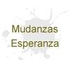 Mudanzas Esperanza