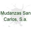 Mudanzas San Carlos, S.a.