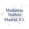 Mudanzas Trallero Madrid, S.l.