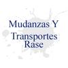 Mudanzas Y Transportes Rase