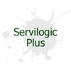 Servilogic Plus