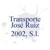Transporte José Ruiz 2002, S.l.