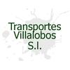 Transportes Villalobos S.l.