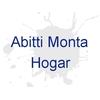 Abitti Monta Hogar