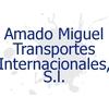 Amado Miguel Transportes Internacionales, S.l.