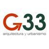 G-33 Arquitectura Y Urbanismo