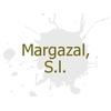 Margazal, S.l.