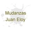 Mudanzas Juan Eloy