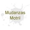 Mudanzas Motril