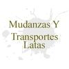 Mudanzas Y Transportes Latas