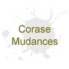 Corase Mudances