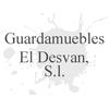 Guardamuebles El Desvan, S.l.