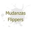 Mudanzas Flippers