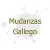 Mudanzas Gallego