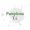 Pamplona T.i.