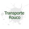 Transporte Rouco