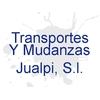 Transportes Y Mudanzas Jualpi, S.l.