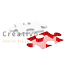 Creativo Interior Design