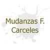 Mudanzas F. Carceles