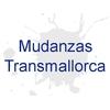Mudanzas Transmallorca