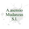 A.asensio Mudanzas S.l.