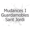Mudances I Guardamobles Sant Jordi