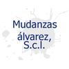 Mudanzas álvarez, S.c.l.