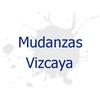 Mudanzas Vizcaya