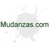 Mudanzas.com