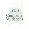 Trans Company Mudances