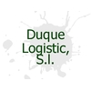 Duque Logistic, S.l.