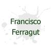 Francisco Ferragut