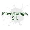Movestorage, S.L.