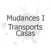 Mudances I Transports Casas