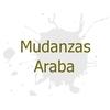 Mudanzas Araba