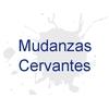 Mudanzas Cervantes