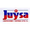 Construcciones y Reformas Juysa