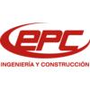 Epc Ingenieria Y Construccion,s.l.