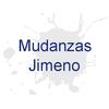 Mudanzas Jimeno