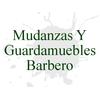 Mudanzas Y Guardamuebles Barbero