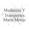 Mudanzas Y Transportes María Monje