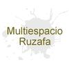 Multiespacio Ruzafa
