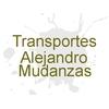 Transportes Alejandro Mudanzas