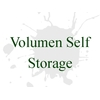 Volumen Self Storage