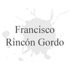 Francisco Rincón Gordo