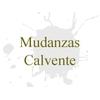 Mudanzas Calvente