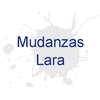 Mudanzas Lara