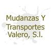 Mudanzas Y Transportes Valero, S.l.