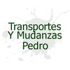 Transportes Y Mudanzas Pedro