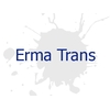 Erma Trans